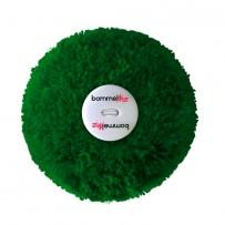 Wechselbommel Grün