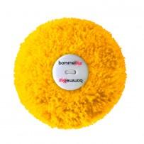 Wechselbommel Gelb